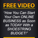How You Can Start your Own Online Business