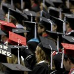 Disabled Students To Get Debt Relief