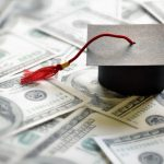Growing Student Debt Relief SCAMS